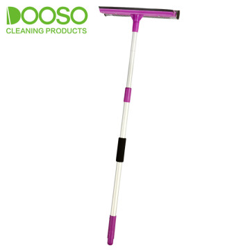 Telescopic Easy Cleaning High Quality Window Wiper DS-1505