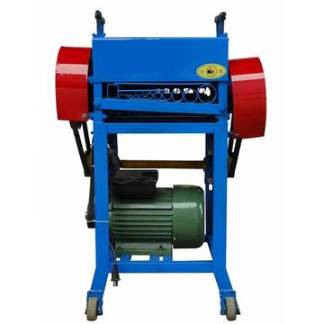 Buy Copper Scrap Wire Stripper Machine