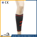 Strengthen Kneepad Honeycomb leg support