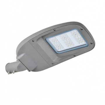 SMD 3030 80W LED Street Light Pris