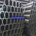 30CrMo 4130 cold drawn seamless alloy steel tubing