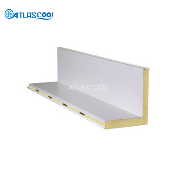 Cold Room Insulated Panels Sandwich Panel