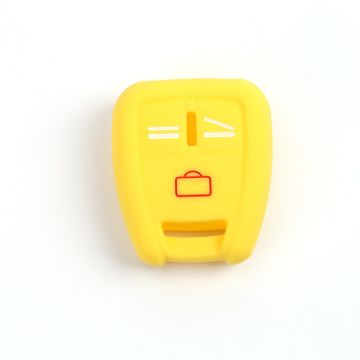 Opel Smart Fob Autosleutel Cover