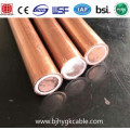 1000v Fireproof Mineral Insulated Heavy Duty cable MICC