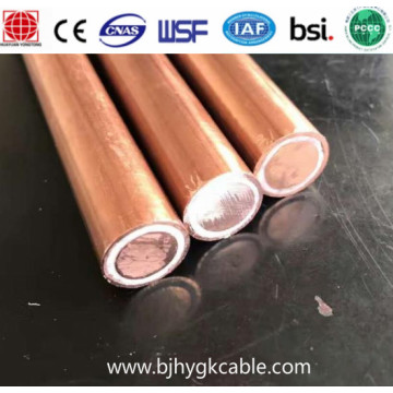 Inorganic Mineral  Insulated Fireproof Cable MICC
