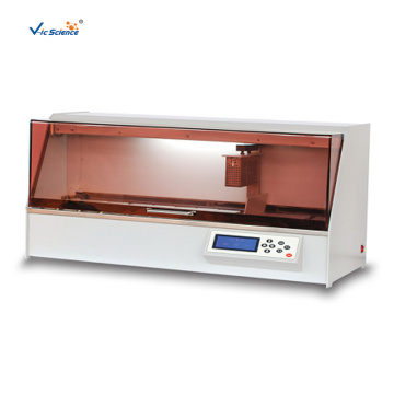Laboratory Automatic Biological Tissue Dehydrator