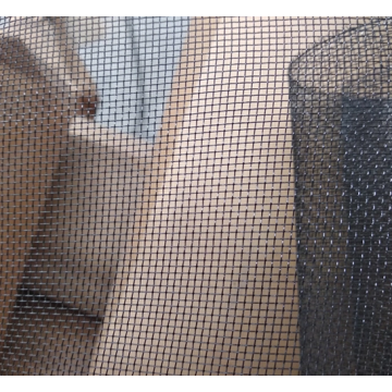 High Quality Rat Proof Window  Screen