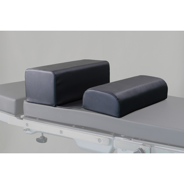 Lateral Positioning Support Pad