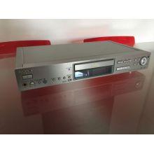 Original new DVD replacement laser lens only for DVP-S735D / HCD5300 / DAV-S400 DVD Player
