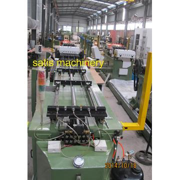 Hairpin Bender Manufacturer