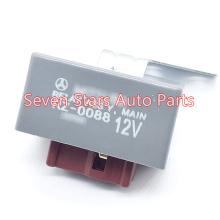 Auto Engine Parts Fuel Pump Main Relay OEM RZ-0088 39400-SR3-003 39400-SV4-003 39400-SM4-003