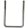 U Bolt For Trailer Spring Axle
