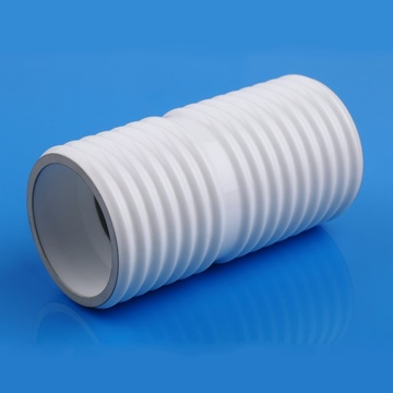 I-High Purity Alumina Ceramic Metallized Housing