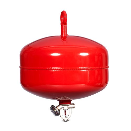 Hanging fire extinguisher/oem fire extinguisher