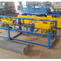 Chain Link Machine Chain Mesh Machine