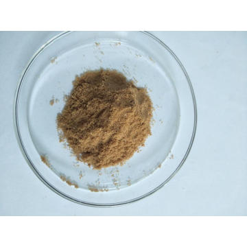 Good quality pharma intermediate 3-Amino-4-methylpyridine
