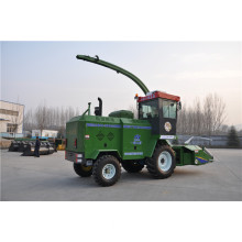 Silage Harvester For Farm