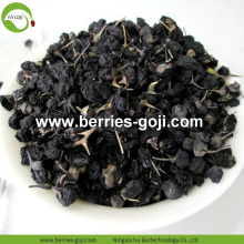 Factory Supply Fruit Natural Wild Black Goji