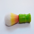 silvertip badger shaving brush set