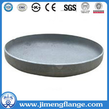 Carbon Steel PN1.0 Cap