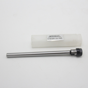 High+Quality+C10-ER11A-150L+Extension+Bars