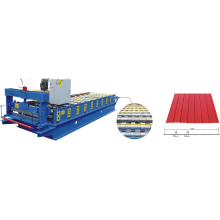 metal roof flashing machine, roof tiles machine
