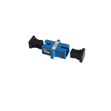 5dB SC Fiber Optical Attenuator
