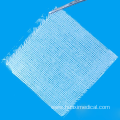 Medical Paraffin/Vaseline Gauze Swab