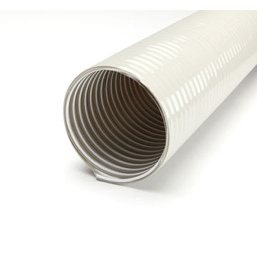 VACUFLEX Outdoor Flexible Cable Conduit