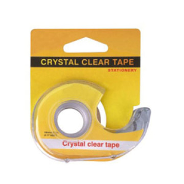 Crystal Invisible Tape