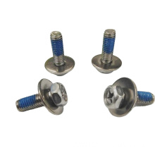Cheap Drill Drywall Combination Bolt And Screw