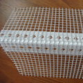 45 Degree Corner Bead With Fiberglass Mesh