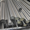 Factory 201 decorative welded steel pipe