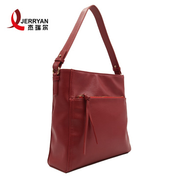 Hot Selling Large Office Sling Tote Beach Bag