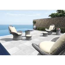 Hot Sale Outdoor Furniture Sofa
