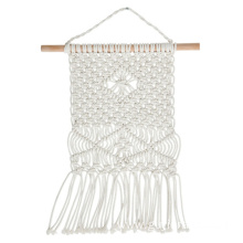 woven wall hanging kit