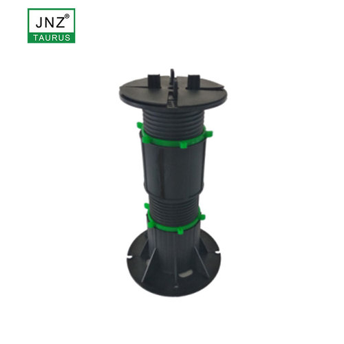 Adjustable Height Waterproof Pedestal used for fountain