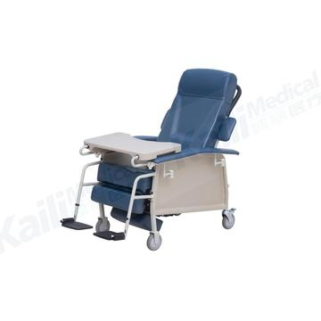 Residential Recliner Chairs Sofa Old Person