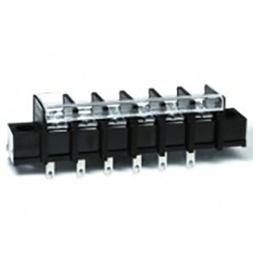 Barrier Terminal Block Pitch :13.0mm