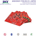 Fast Delivery Double Sided PCB Board Assembly PCBA SMT Service