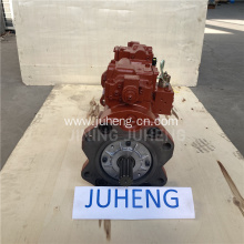 DH225-7 Hydraulic Pump DH225-7 Main Pump K3V112DT