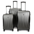 Hard Shell Luggage Spinner Suitcase TSA Lock