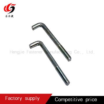 different types of anchor bolt m20 bolt 8.8