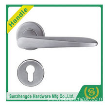 SZD SLH-097SS Made In China Stainless Steel Main Door Design