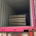 201 316 stainless steel sheet