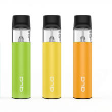 Shenzhen Air Bar Style Open Pod Vaporizer Cigarette