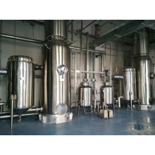 Reasonable price alcohol recovery tower distillation column
