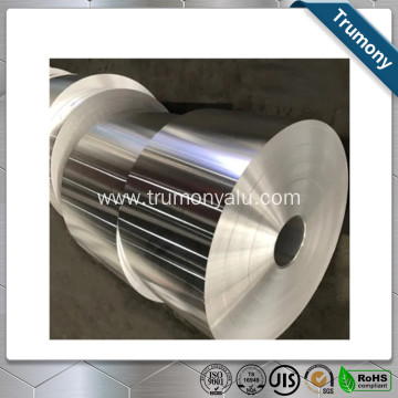 3003 H18 0.02-0.2mm Cleaning Aluminum foil