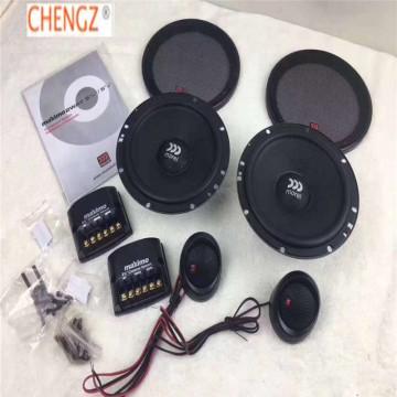 Free shipping 4set Morel Maximo 602 Car Audio 6-1/2