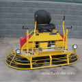 New concrete float superior propane Ride on power floor trowel machine FMG-S36